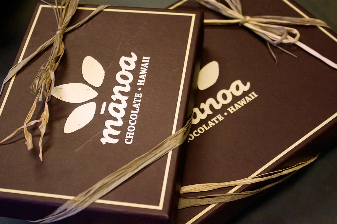 chocolate-box-hawaii