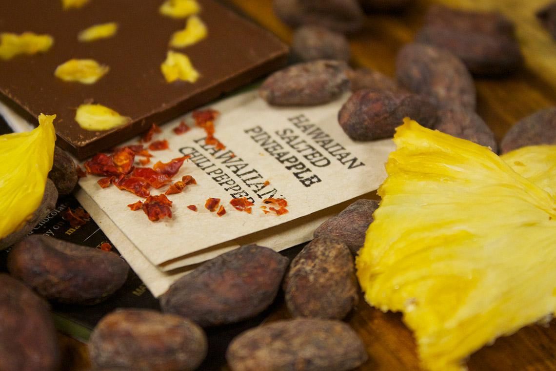 hawaiian-pepper-chocolate