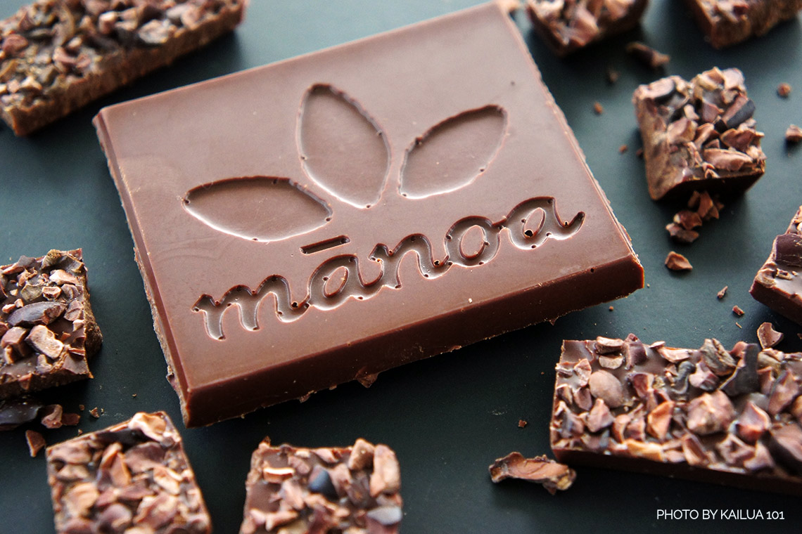 manoa-chocolate-bar