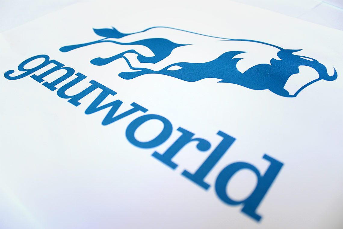 gnuworld-logo